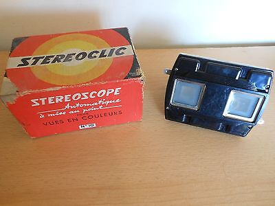 stereocope No 10 slide viewer,,,,,,,,216