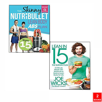 Stephen King Misery Collection 3 Books With Journal Set The Shining,It Paperback