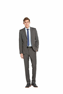 Taylor & Reece Slim Fit Suit Jacket