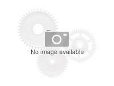 vision TM-IFP WHEELS - WHEEL ASSEMBLY - Fits to the Vision TM-IFP interactiv...