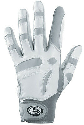 Bionic Women's ReliefGrip Right Handed Golf Glove - XL