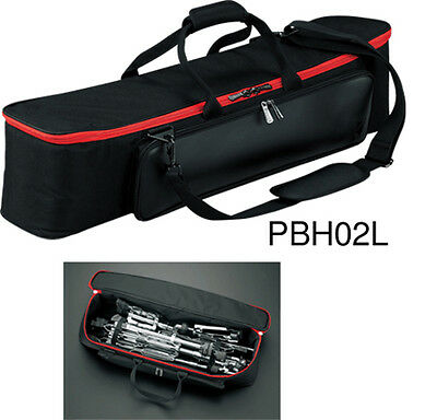 Tama Powerpad Hardware Bag - PBH02L - Small