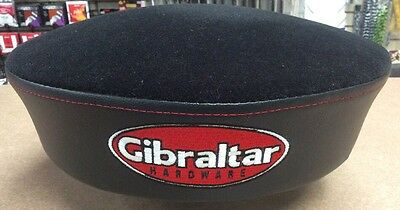 New, Old Stock Gibraltar Dome Throne Top