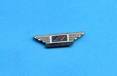 Pins Air France airline  Future Hotesse Us651
