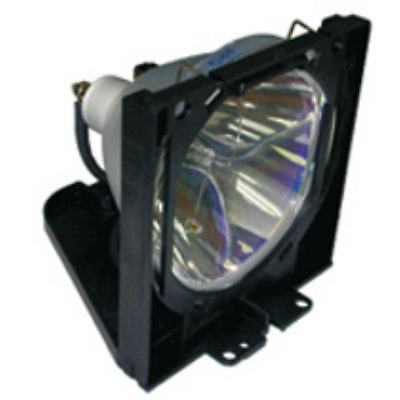 Acer MC.JGG11.001 - Lamp for ACER Projector P1276 - 3500 hours,  Watts,  Type