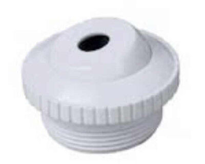 2 Pack Hayward SP1419E Swimming Pool  Return Jet / Eyeball 1""