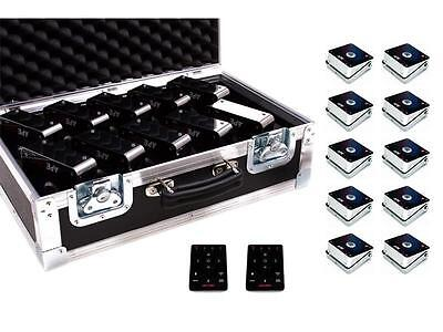 Ape Labs ApeLight mini Set of 10 - Tourpack
