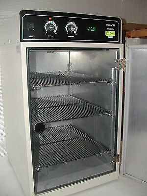 Lab-Line 305 Imperial III Incubator Hybridization Oven