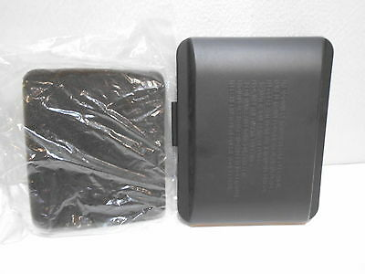 Lot of 4 New 099947001034 Air Filters Plus 1 Cover Fit Homelite HL80833 HL80835