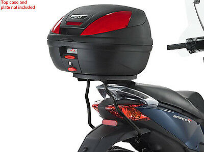 Givi   Aprilia Sportcity Top Mount Kit Monolock  Sr740