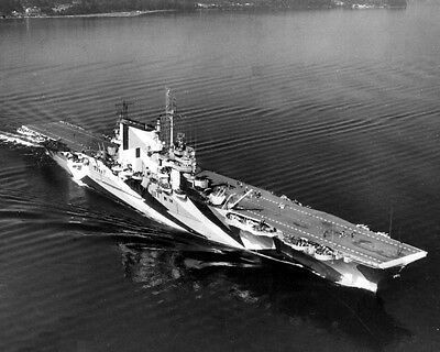 Uss Saratoga Cv-3 U.s. Navy Aircraft Carrier Ship Photo