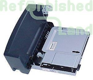 Refurbished HP CB519A LaserJet P4014, P4015, P4515 Automatic Duplexer for Two-si