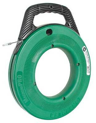 Fish Tape, Greenlee, FTSS438-100