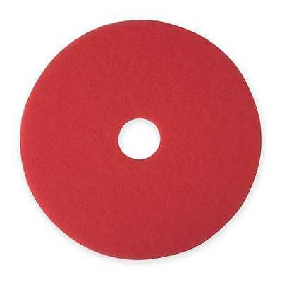 Buffing and Cleaning Pad, 3M, 5100