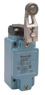 HONEYWELL MICRO SWITCH GLAA01A1B 1NC/1NO SPDT Limit Switch Rotary Lever Arm IP