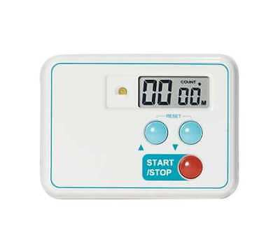 Visual Alarm Timer, Traceable, 8196