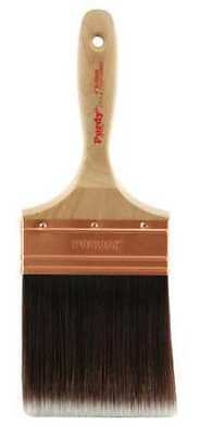 PURDY 144400340 Paint Brush,4in.,11-3/8in.