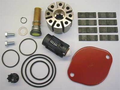 FILL-RITE 300KTF7794 Fuel Transfer Pump Repair Kit