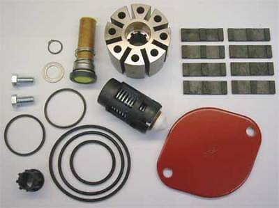 Fuel Transfer Pump Repair Kit FILL-RITE 300KTF7794