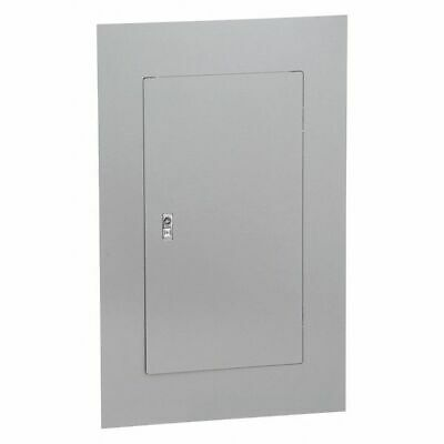 SQUARE D NC32S Panelboard Cover
