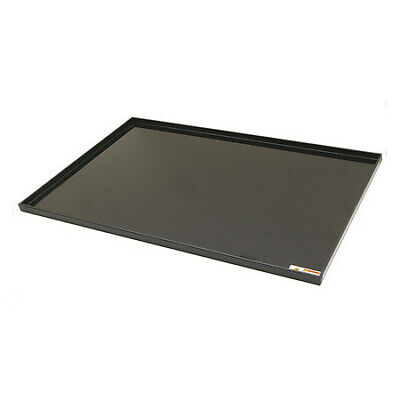 """AIR SCIENCE TRAY M-36 Spill Tray For Ductless Fume Hood 36"""" W"""