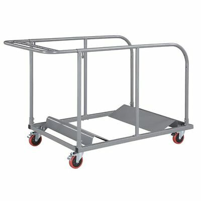 12F630 Round Table Dolly