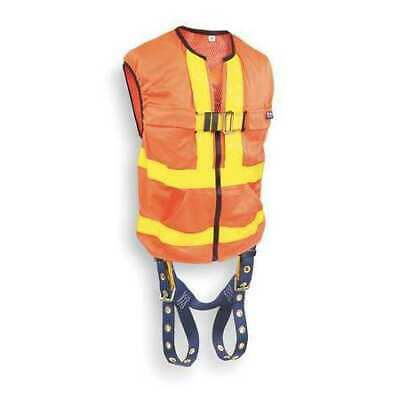 Full Body Harness, Dbi-Sala, 1107404