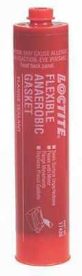 LOCTITE 229501 Anaerobic Gasket Sealant,300mL Cartridge 5127(TM)