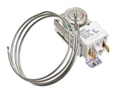 Elkay Cold Control Thermostat, for Elkay & Halsey Taylor, 35882C