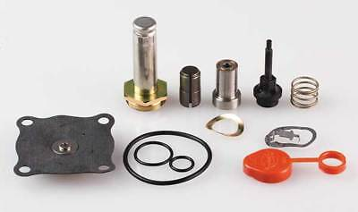 RED HAT 302373 Solenoid Valve Rebuild Kit