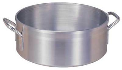 Heavy-Duty Brazier, Vollrath, 68218