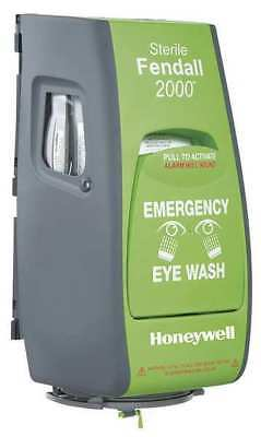 Eye Wash Station, Honeywell, 32-002000-0000