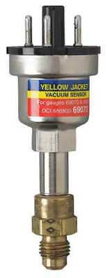 Sensor,Replacement YELLOW JACKET 69073