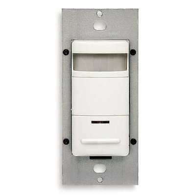Occupancy Sensor, Leviton, ODS06-INW