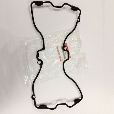 Suzuki Genuine Part - Gasket, Cylinder Head Cover (GSXR1100L) - 11173-06B03-000