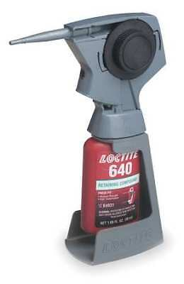 LOCTITE 608966 Hand Pump,Manual,For 50 ml Bottles