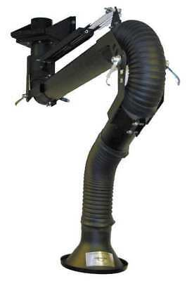 Extractor Arm, Extract-All, EA84