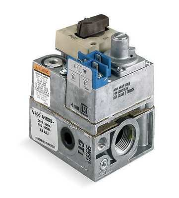 Gas Valve, Honeywell, V800A1476