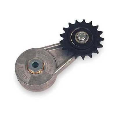 Self-Adjusting Tensioner,40 ANSI Chain