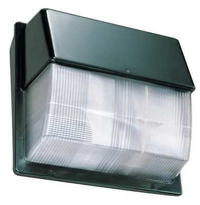 "7-3/4"" LED Wall Pack, Acuity Lithonia, TWP LED 30C 50K"