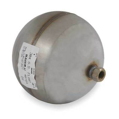 SQUARE D 9049GF1 Float Ball