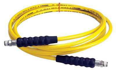 ENERPAC H7220 Hydraulic Hose, Thermoplastic, 1/4, 20 Ft