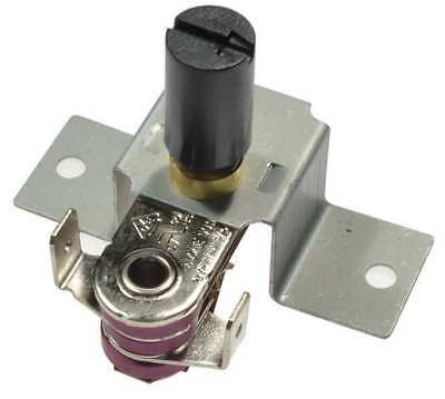 DAYTON VEVRM150420G Thermostat