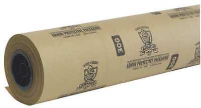 ARMOR WRAP A30R48200 Paper Roll, 600 ft.L, 48inW.