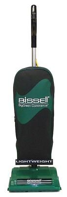 "35"" Commercial Upright Vacuum, Bissell Commercial, BGU8000"