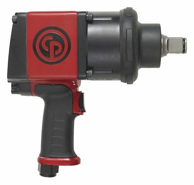Air Impact Wrench, Chicago Pneumatic, CP7776