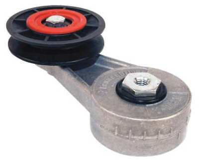 FENNER DRIVES FS0209 Self-Adjusting Tensioner, V-Belt B, 5 In