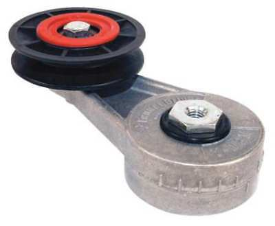 Self-Adjusting Tensioner,V-Belt B,5 In