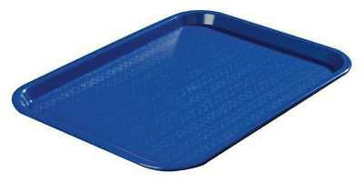 Cafe Tray, Blue ,Carlisle, CT121614