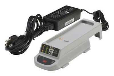 3M TR-341N Battery Charger Kit